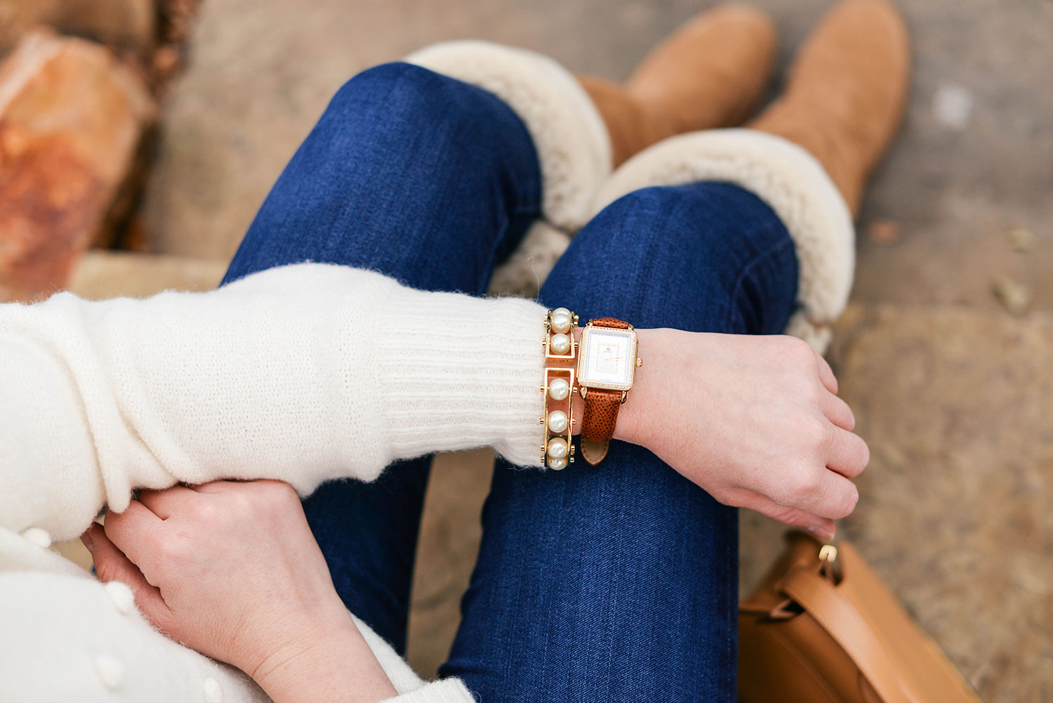 Winter Warmth | The Style Scribe
