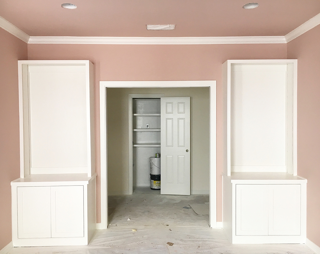 Sherwin Williams Sashay Sand | The Style Scribe