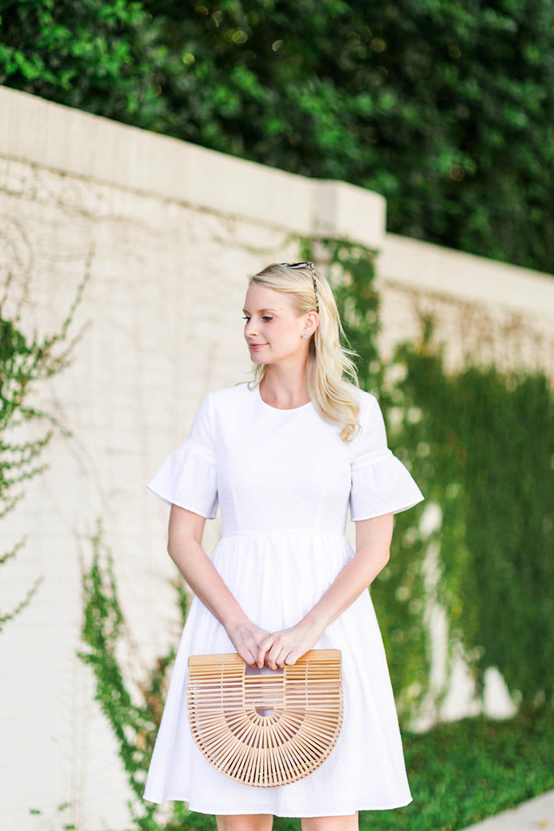 Rachel Parcell Clothing Line | The Style Scribe