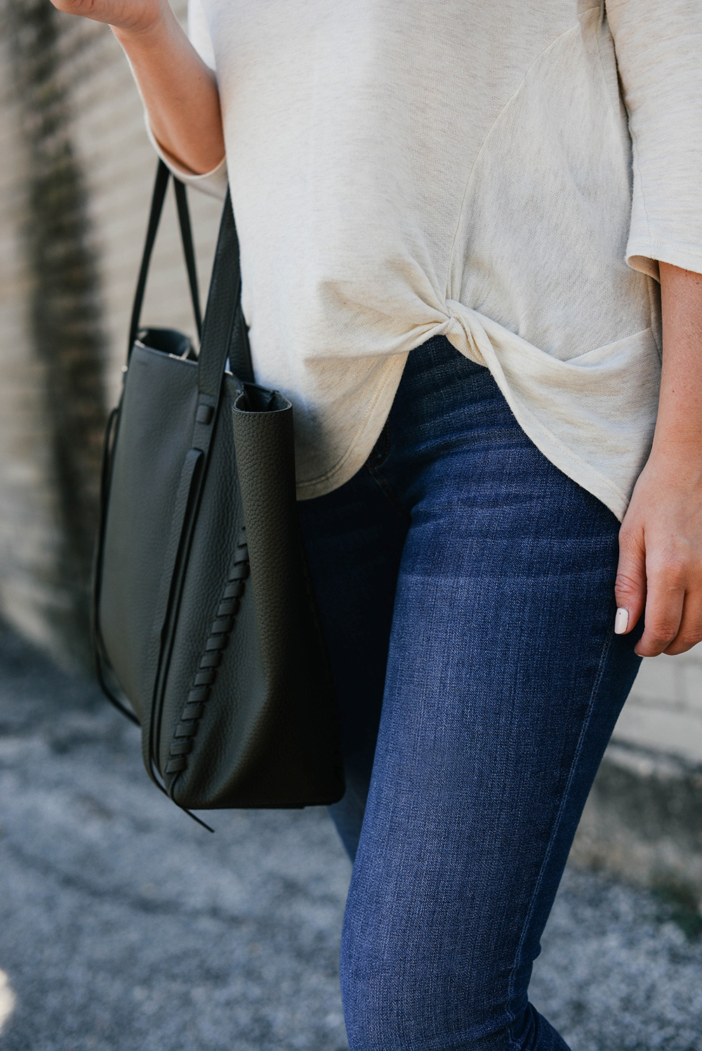Last Chance To Shop The Nordstrom Anniversary Sale 2017   The Style Scribe