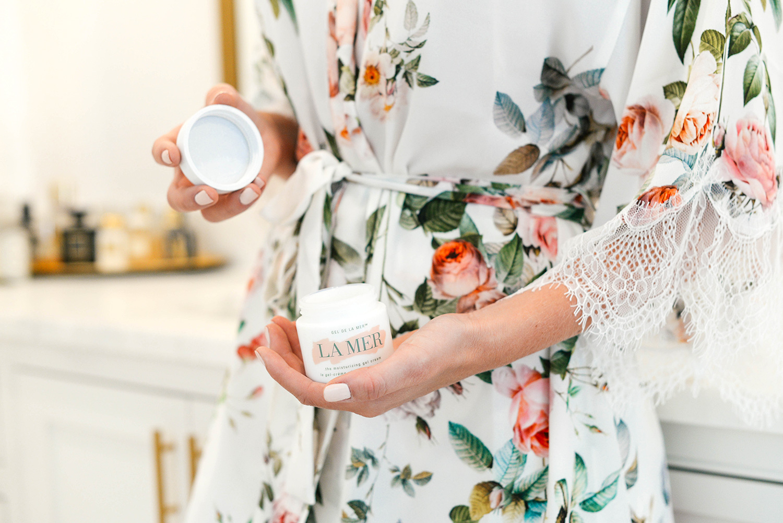 Five Splurge-Worthy Products I Swear By | The Style Scribe, Dallas Fashion Blog