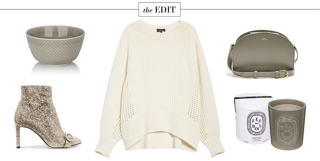 Rag & Bone Athena Sweater   Dallas Style Blogs