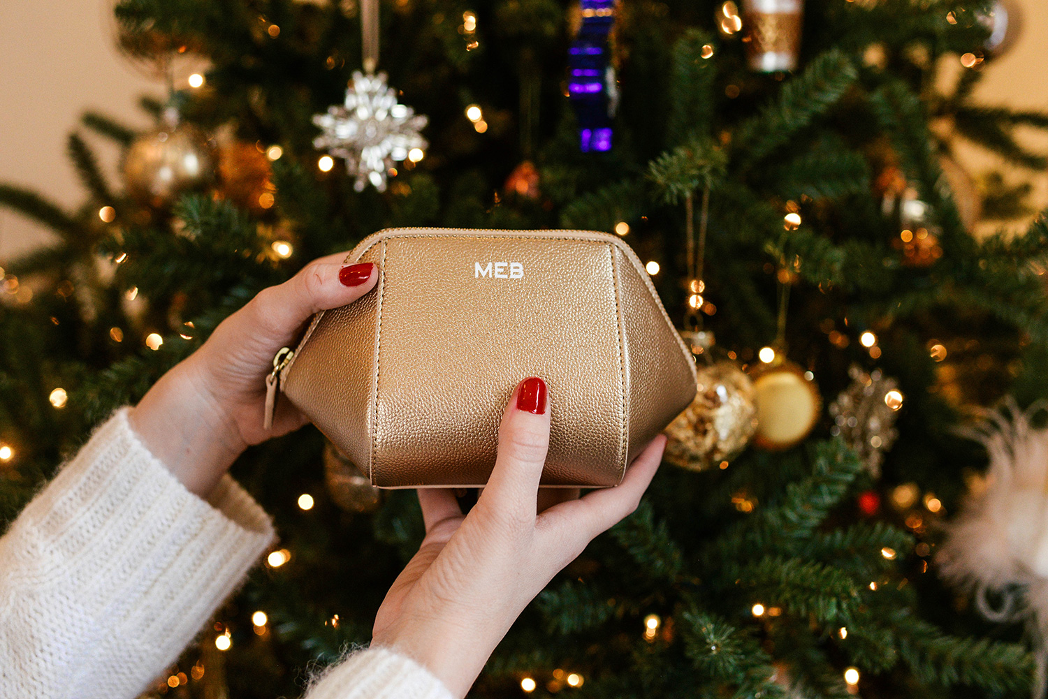 Last Chance to Shop Mark & Graham Holiday Gifts | The Style Scribe