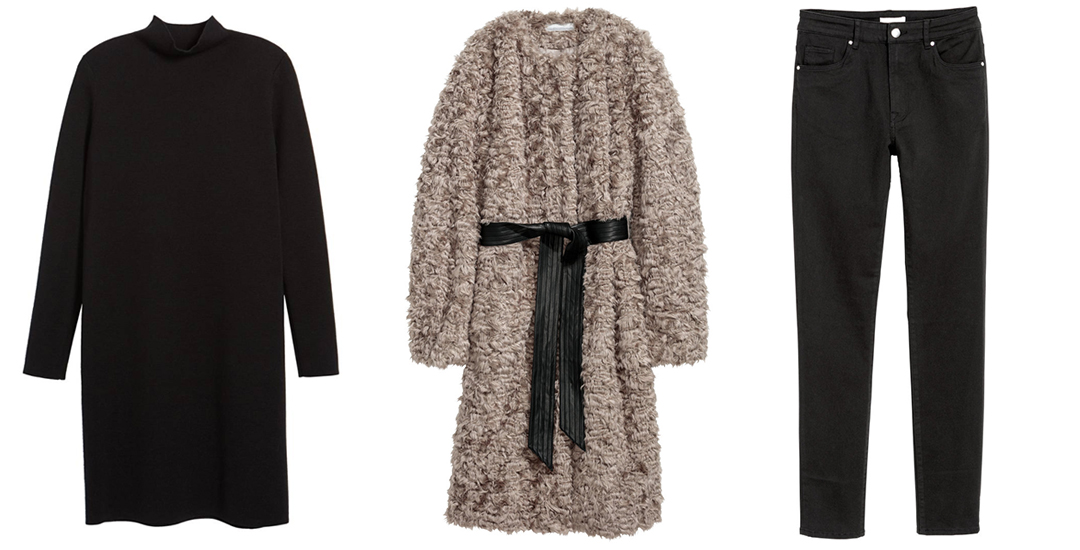 Under $150 Roundup | The Style Scribe