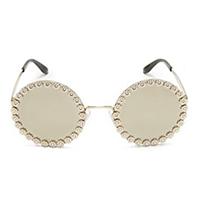 fa84d9f3f7 dolce-gabbana-daisy-round-sunglassesthumb