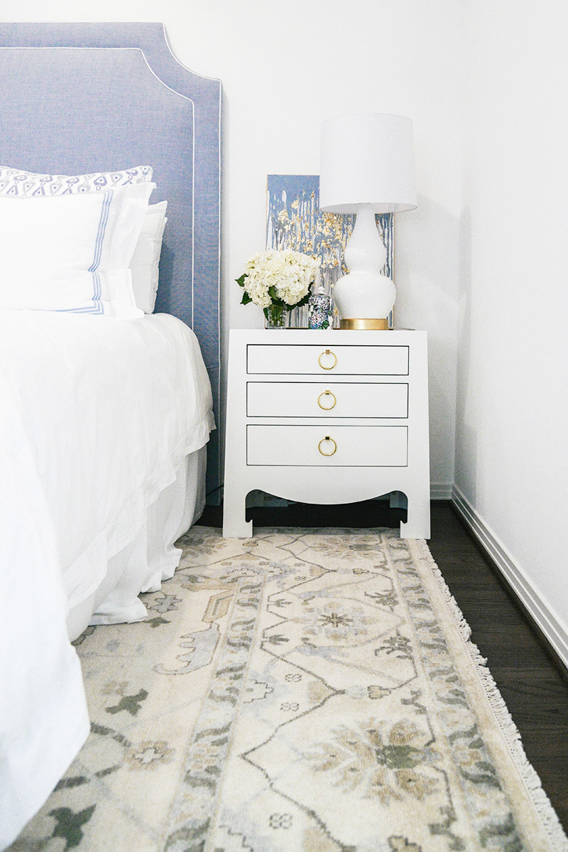 Bedroom Rug. Best Oushak Rugs And Runners In Dallas | The Collective Bedroom  Rug T