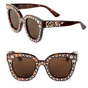 45eae1604f gucci-star-sunglasses-thumb