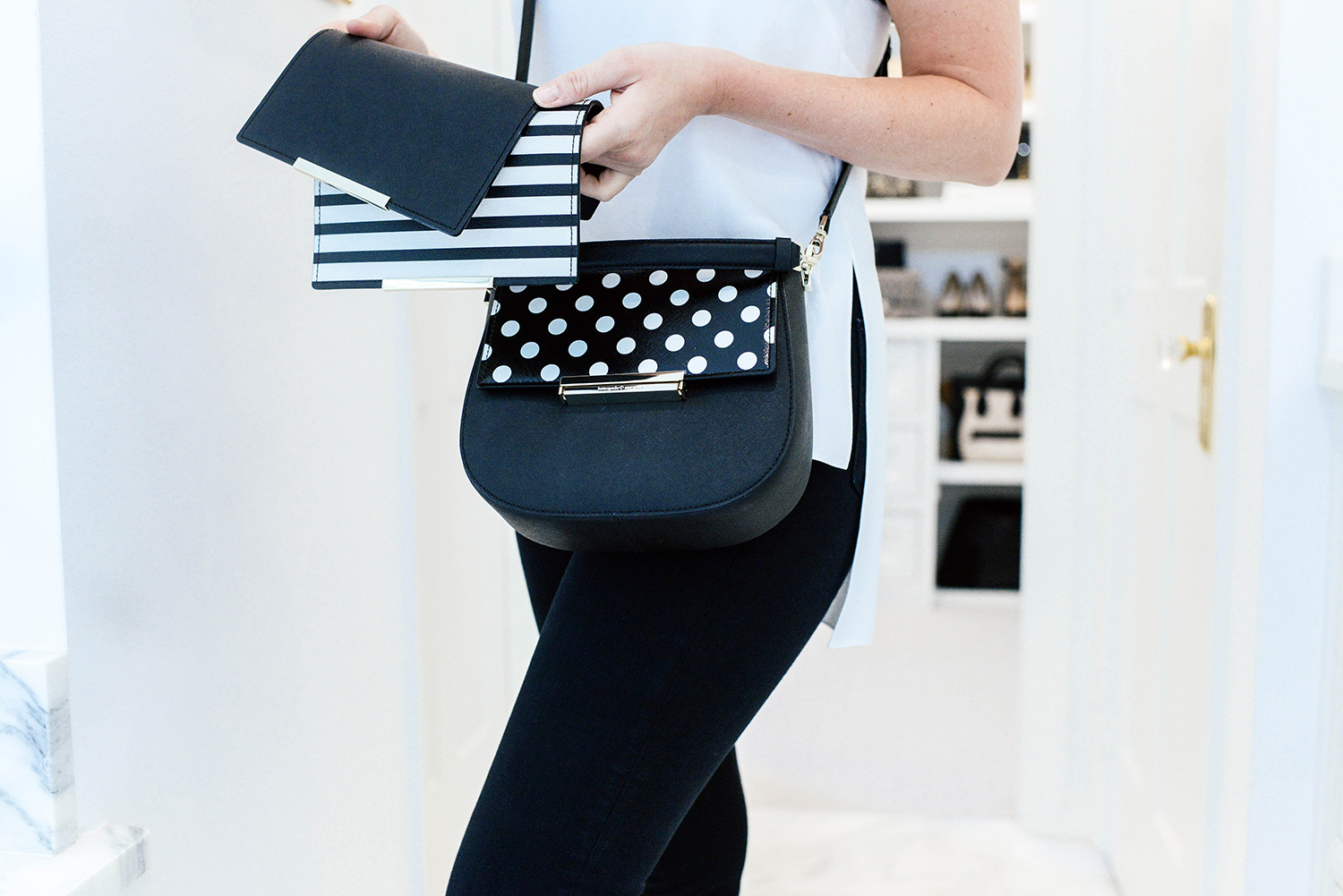 kate spade new york | make it mine handbags