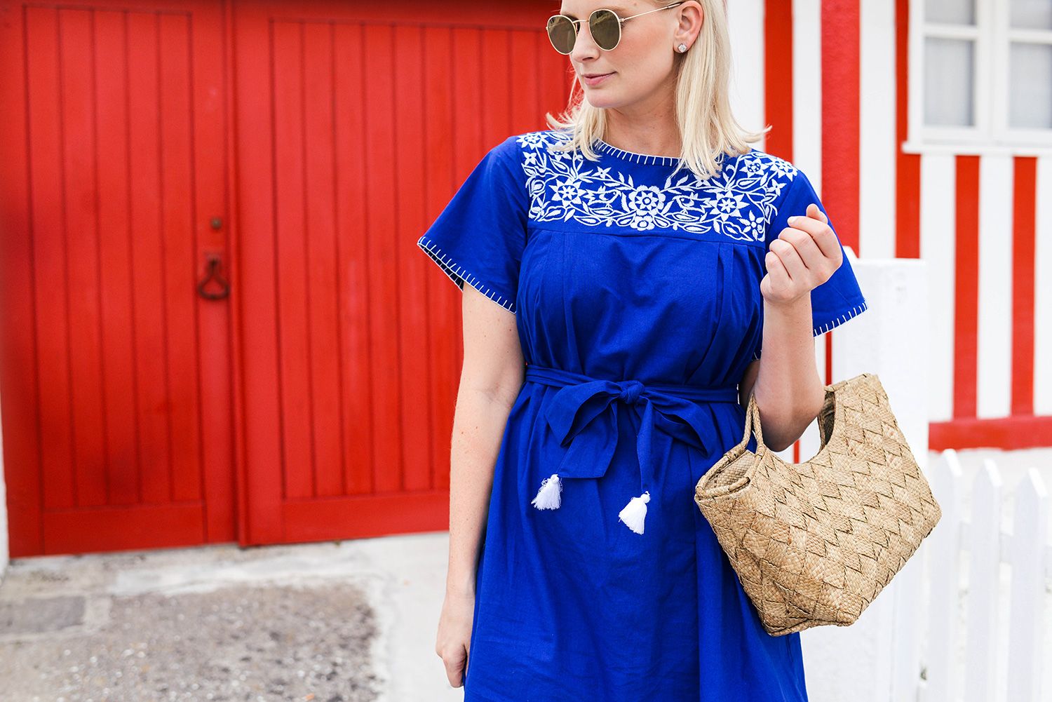 The Best 4th of July Sales This Year! | The Style Scribe