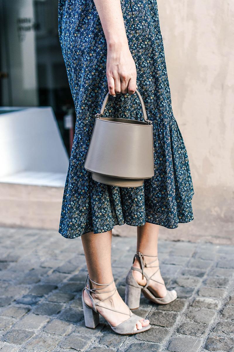 Mlouye Handbags   The Style Scribe