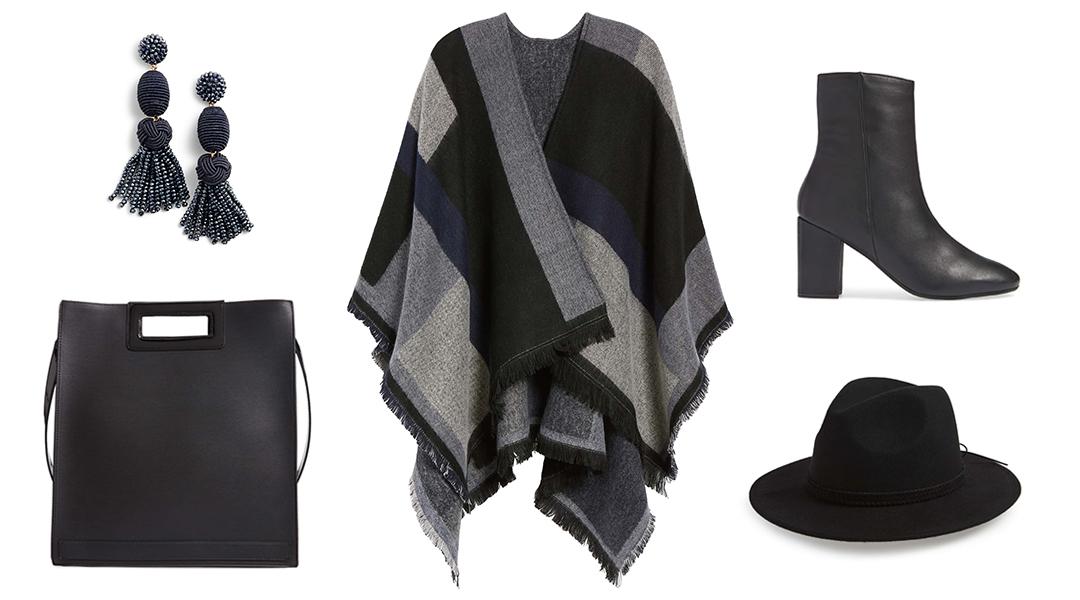 Budget Friendly Fall Fashion | Under $100