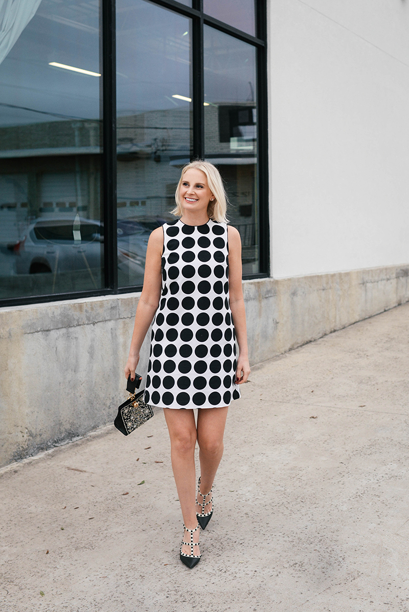 Holiday Party Outfit Ideas | Office Holiday Party Outfit