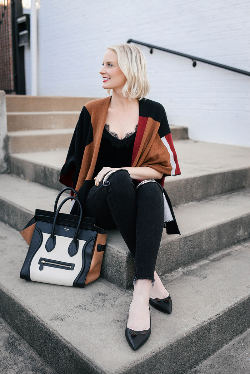Meghan Markle's Favorite Flats: Sarah Flint Natalie