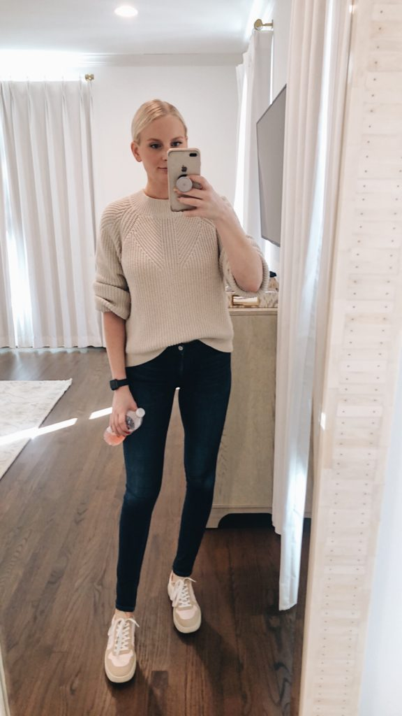 Everyday Style   Easy Outfit Ideas and Inspiration