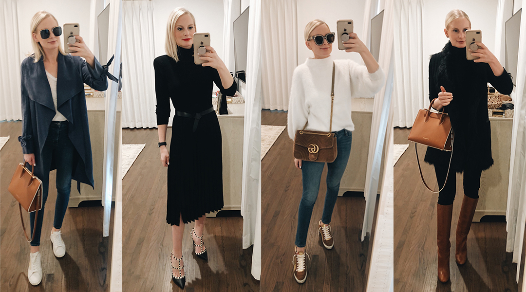 Everyday Style | Easy Outfit Ideas and Inspiration