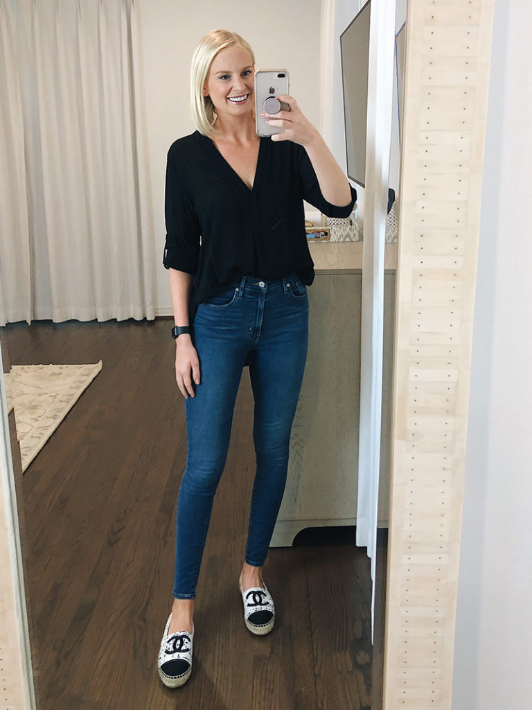 Everyday Style | Outfit Ideas and Inspiration