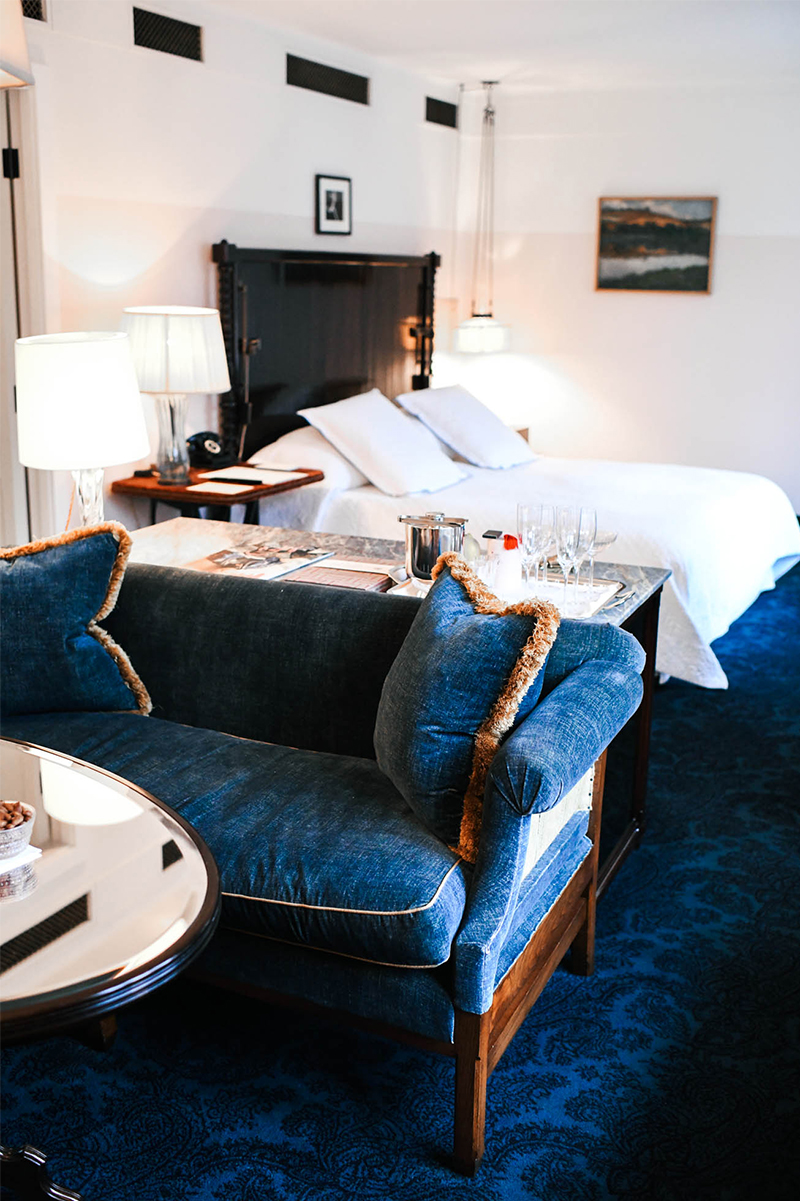 Miraculous London Hotel Review Chiltern Firehouse In Marylebone Camellatalisay Diy Chair Ideas Camellatalisaycom