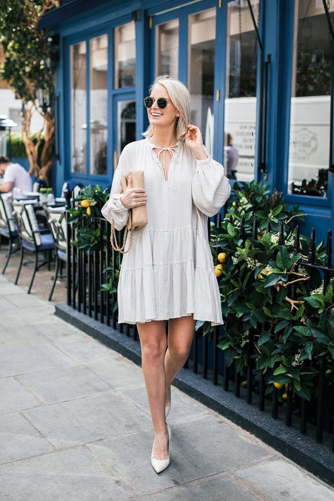 FAB SUMMER FINDS FOR $50 OR LESS