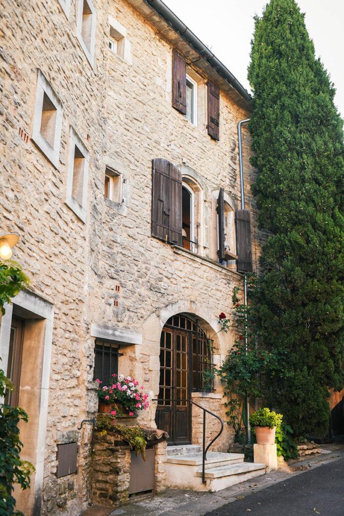 Goult, France | Provence Photos