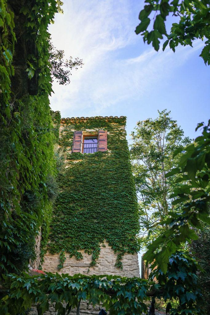 Goult, France | Travel Photos