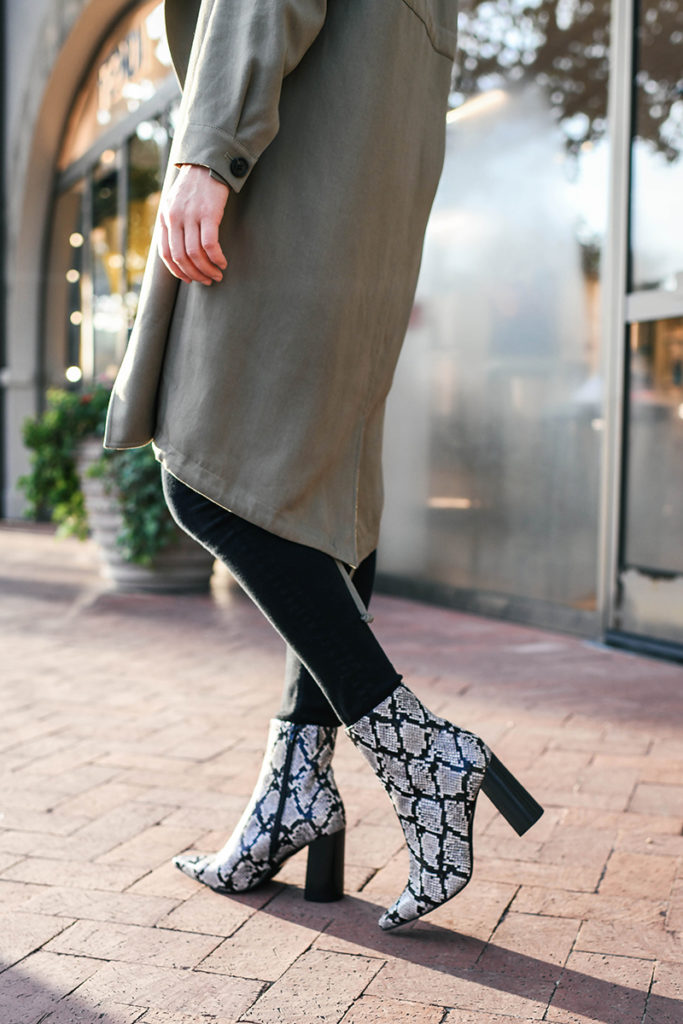 2e1cd7de533 Best Shoes to Buy During the Nordstrom Anniversary Sale!