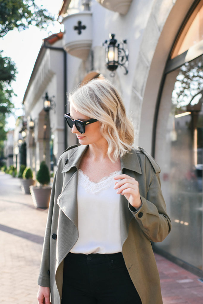 Best of Nordstrom Anniversary Sale // Shoes & Boots
