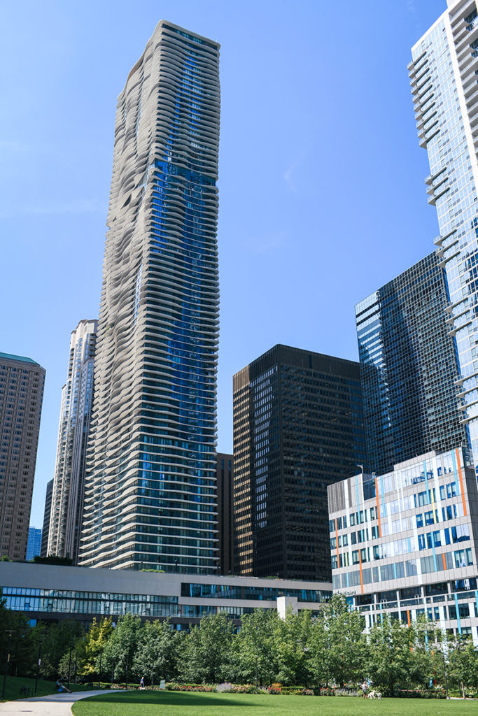 Chicago Travel Guide   Best Restaurants and Things to Do
