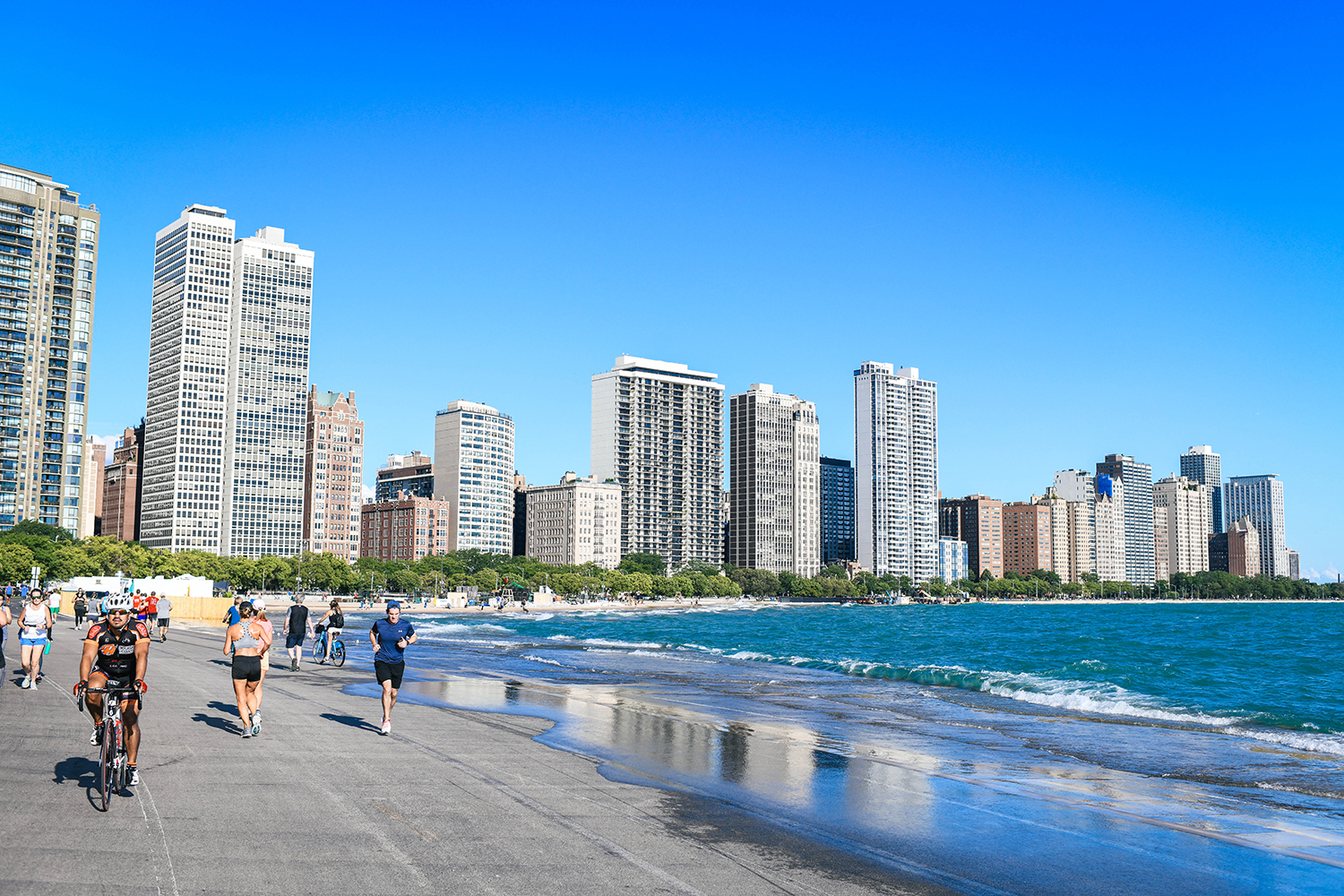 Chicago Travel Guide | Best Restaurants and Things to Do