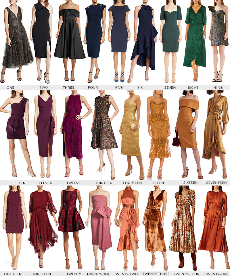 Long Wedding Guest Dresses For Fall 61 Off Awi Com,Mother Of The Groom Dress For Barn Wedding