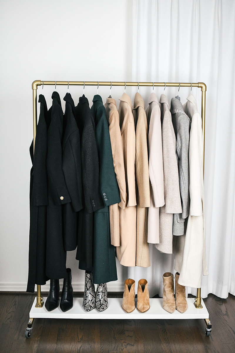 BUDGET FRIENDLY BUYS FOR FALL/WINTER