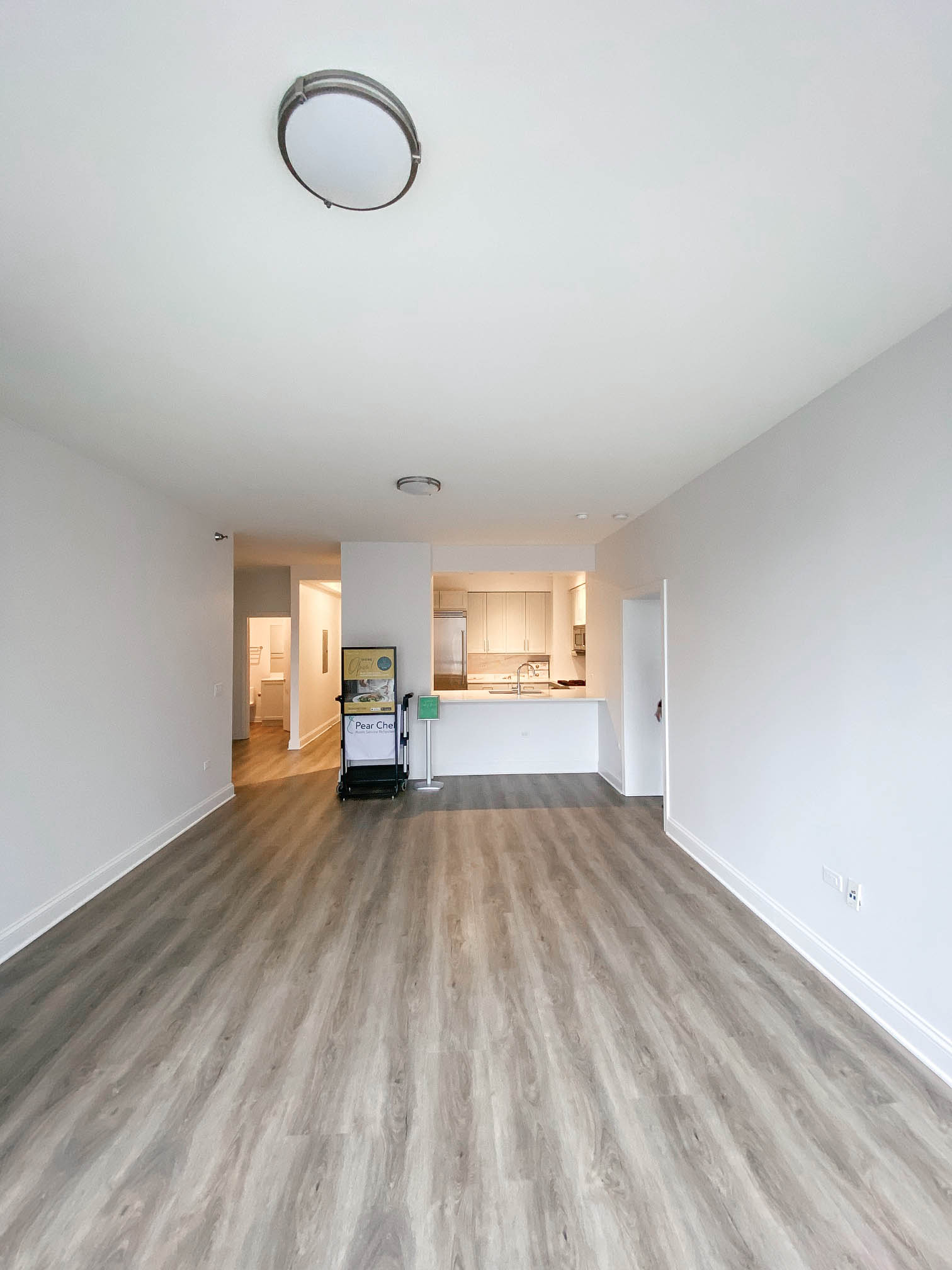 Two West Delaware | Chicago Apartments