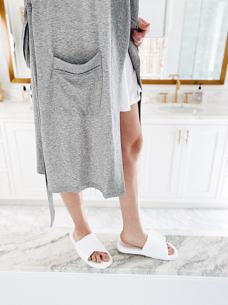 VERISHOP // WOMEN'S SLEEPWEAR AND LOUNGEWEAR FAVORITES