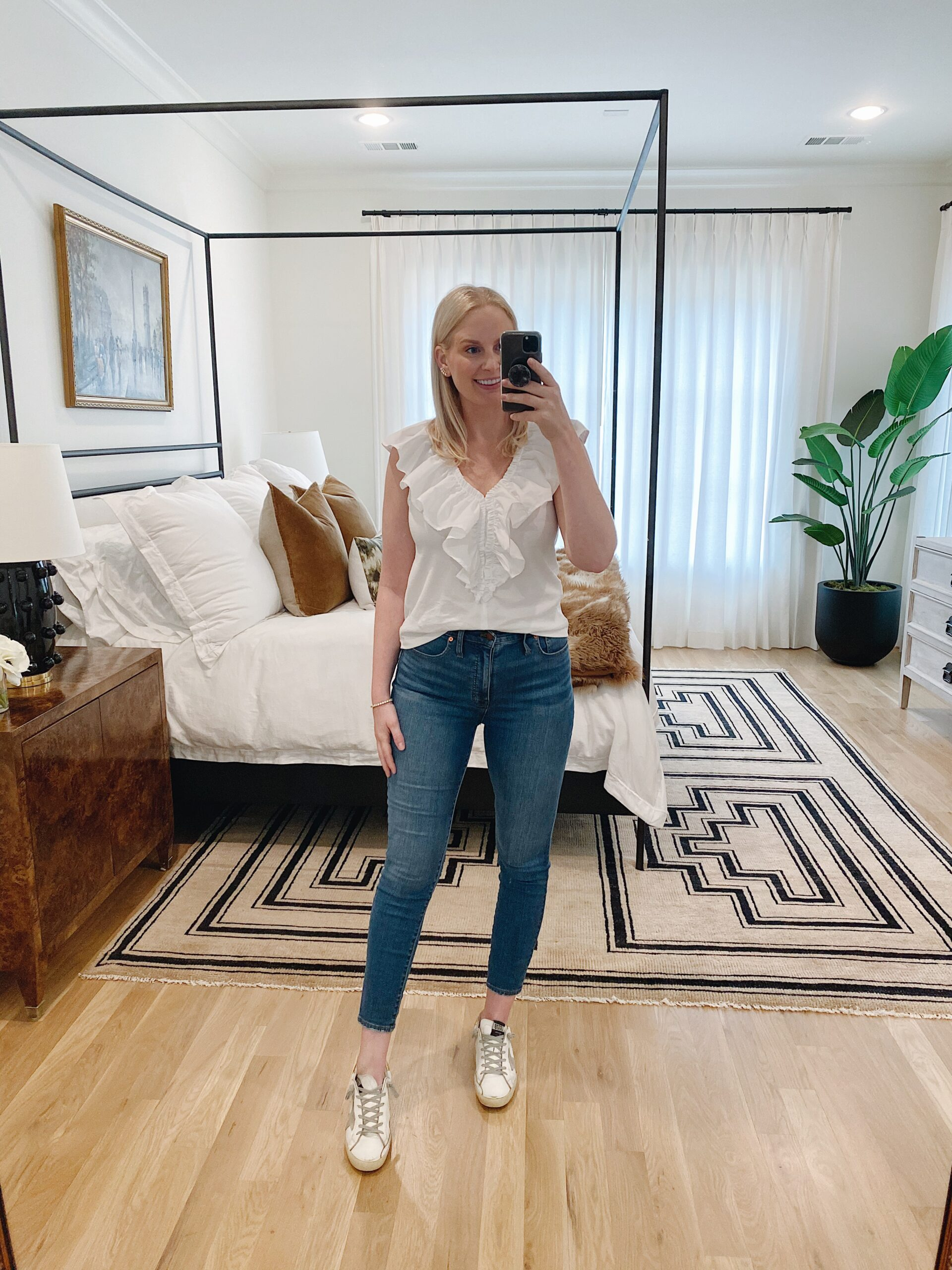INSTAGRAM LATELY // RECENT OUTFITS