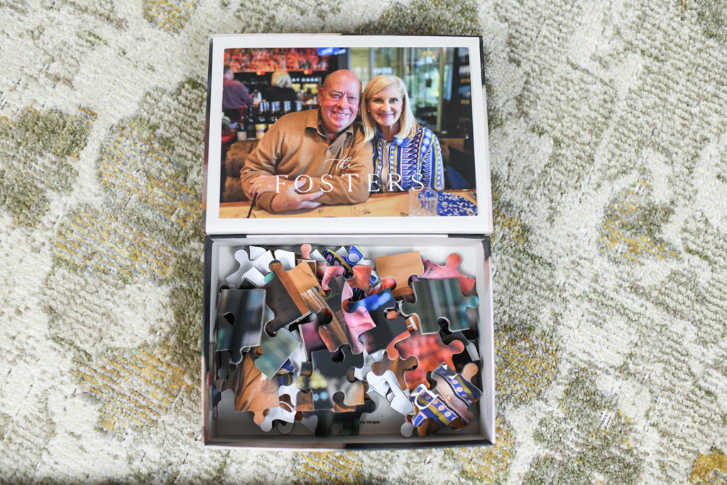 MINTED FATHER'S DAY GIFTS