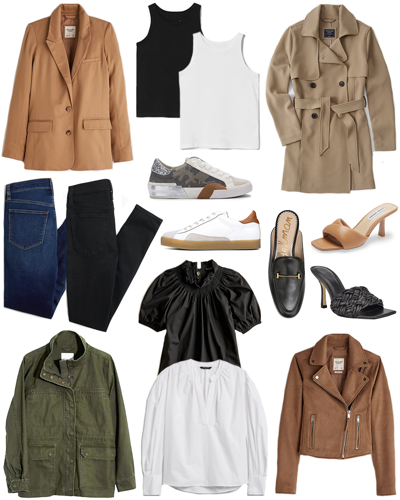 TRANSITIONAL STYLE STAPLES UNDER $150